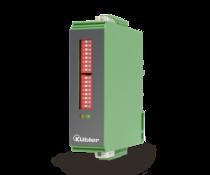 Kübler PW 1D-1D signaal niveau converter