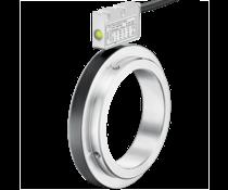 Kübler RLI500, magnetische encoder - 70 mm as