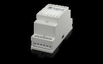 Energy Metering Control     M-Bus