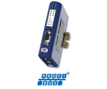 Anybus Communicator RS - Profibus, AB7000 gateway