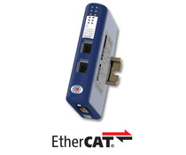 Anybus Communicator RS - EtherCAT, AB7061 gateway