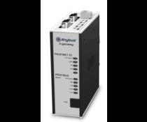 Anybus X-Gateway Profinet IO slave - Profibus slave, AB7652
