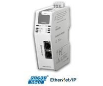 Anybus Ethernet/IP naar Profibus DP-V1 linking device, HMS-EN2PB-R
