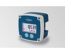 Fluidwell B-Smart -Flow rate Indicator / Totalizer