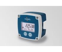 Fluidwell B-Alert - Flow rate Monitor/Totaliser met alarm