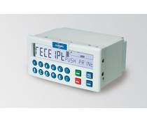 Fluidwell N413 Batch Controller