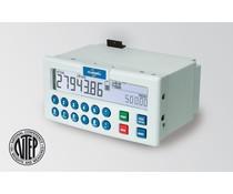 Fluidwell N414 Batch Controller (US)