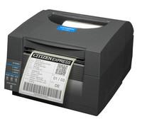 Citizen midrange labelprinter
