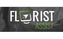 Florist_assist