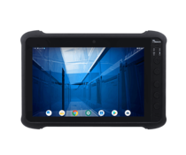 Winmate M900 Android
