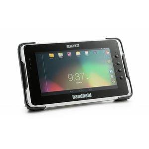 Handheld Algiz RT7