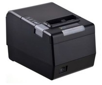 Durapos DPT-100 Thermische bon printer met USB en Ethernet