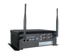 Protech Systems SE-8210