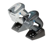 Datalogic Gryphon i-GM4400-2D