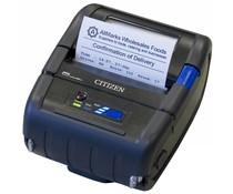 Citizen CMP-30 II