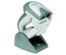 Datalogic Gryphon i-GBT4400 2D