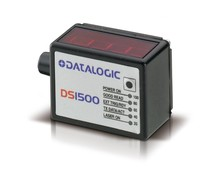 Datalogic DS1500