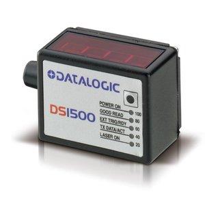 Datalogic DS1500