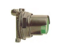EATON | Cutler-Hammer E34 pushbutton, 30.5 mm