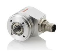 Kübler 3610 compact optische encoder