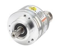 Kübler Incremental SIL3/PLe optic, Sendix SIL 5814 FS3
