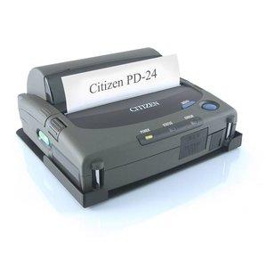 Citizen PD-24