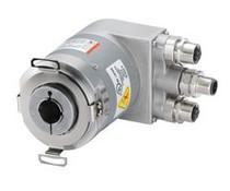 Kübler Standard optic, Sendix 5878 Profinet