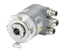 Kübler Standard optic, Sendix 5888 CANopen ®