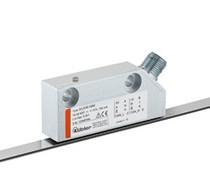 Kübler Limes LA10 / BA1, magnetisch lineair meetsysteem, absoluut