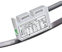 Kübler Limes LI50 / B2 magnetisch lineair meetsysteem