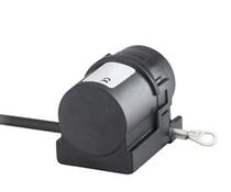 Kübler Draw wire encoder A30