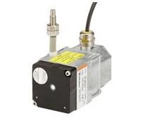 Kübler Miniature draw wire encoder A40
