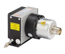 Kübler Draw wire encoder C105