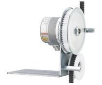 Kübler Measuring system for lift LM3