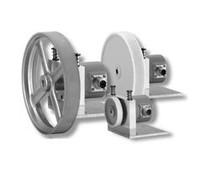 Kübler Length measuring kit