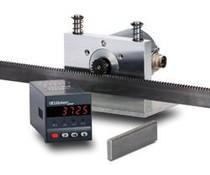 Kübler Displacement measuring device