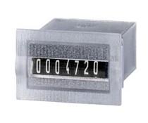 Kübler Micro-teller K47