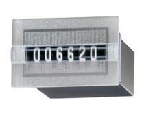 Kübler Micro-teller K66
