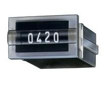 Kübler Micro Counter K04