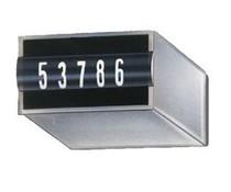 Kübler Micro Counter K05