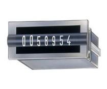 Kübler Micro Counter K07 AK07