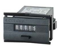 Kübler Mini-Counter W15