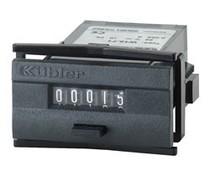 Kübler Mini-Counter W15