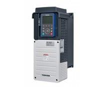 Toshiba VF-AS3 Inverter