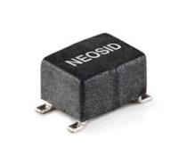 NEOSID SMD 4530 HF RFID tag