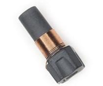 NEOSID NEOSID Inlay 2659 HF RFID tag