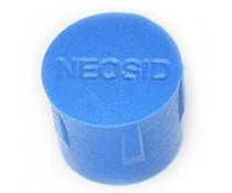 NEOSID Plug 4335 HF RFID-tag