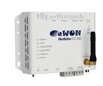 EWON Netbiter EC350, remote monitoring en/of access, GPS/GSM/GPRS/3G