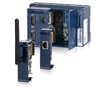 EWON Flexy modulaire M2M VPN router & datalogger