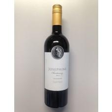 Chardonnay Cuvee Josephine 2018